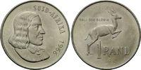 Rand 1966, Südafrika, Republik, seit 1961, unc.  9,00 EUR  zzgl. 6,40 EUR Versand
