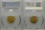 10 Kronen 1910, Haus Habsburg, Franz Joseph I., 1848-1916, PCGS MS61  195,00 EUR kostenloser Versand