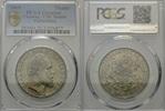Taler 1869, Württemberg, Karl, 1864-1891, PCGS Genuine - UNC Details  495,00 EUR kostenloser Versand