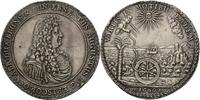 Löser zu 2 Talern 1680 RB Braunschweig-Lüneburg, Linie Calenberg-Hannov... 10920,00 EUR kostenloser Versand