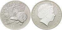 Dollar 2013 Neuseeland, Kiwi, st  59,00 EUR42,00 EUR kostenloser Versand