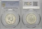 2 Mark 1914, Sachsen, Friedrich August III., 1904-1918, PCGS MS63  170,00 EUR kostenloser Versand