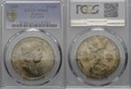 5 Kronen 1908 Österreich, Franz Joseph I., 1848-1916, PCGS MS64  228,00 EUR kostenloser Versand