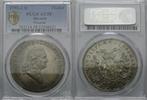 Konventionstaler 1792, Bayern, Karl Theodor, 1777-1799, PCGS AU58  1395,00 EUR kostenloser Versand