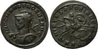 Antoninian, 276-282, Römisches Reich, Probus selten, f.vz  95,00 EUR  zzgl. 6,40 EUR Versand