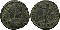 Follis, nach 311, Römisches Reich, Galeria Valeria, Gemahlin des Galeri... 50,00 EUR  zzgl. 6,40 EUR Versand