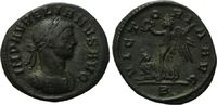Denar 270-275 Römisches Reich, Aurelian, 270-275 ss/ss+  45,00 EUR  zzgl. 6,40 EUR Versand
