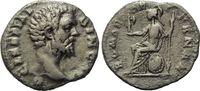 Denar, 193-195 Römisches Reich, Clodius Albinus als Caesar, 193-195 f.ss  95,00 EUR  zzgl. 6,40 EUR Versand