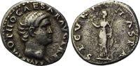 Denar, 69 Römisches Reich, Otho, 69 f.ss