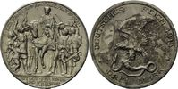 3 Mark 1913 Preussen, Wilhelm II., 1888-1918 - Befreiungskriege, ss  19,00 EUR  zzgl. 6,40 EUR Versand