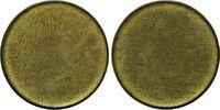 10 Pfennig  Weimarer Republik, Rohling, vz  30,00 EUR  zzgl. 6,40 EUR Versand