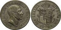 Taler 1841, Hannover, Ernst August, 1837-1851, ss/vz  199,00 EUR  zzgl. 6,40 EUR Versand