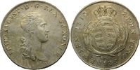 Taler 1813, Sachsen, Friedrich August I., 1806-1827, f.st/st  399,00 EUR  zzgl. 9,40 EUR Versand