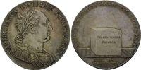 Taler 1818, Bayern, Maximilian I. Joseph, 1806-1825, f.st.  290,00 EUR  zzgl. 9,40 EUR Versand
