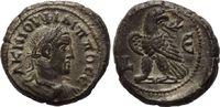 Bilon-Tetradrachme Jahr 5=247/248 Römisches Reich, Philipp I., 244-249,... 85,00 EUR  zzgl. 6,40 EUR Versand