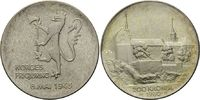 200 Kronen 1980, Norwegen, 35.Jahrestag des Sieges der Alliierten in Eu... 29,00 EUR  zzgl. 6,40 EUR Versand