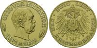 Medaille 1971, Deutschland, Bismarck-Medaille, vz  15,00 EUR  zzgl. 6,40 EUR Versand
