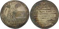 Tauftaler 1753, Harz, Johann Benjamin Hecht in Zellerfeld, 1739-1762 ss... 610,00 EUR  zzgl. 9,40 EUR Versand
