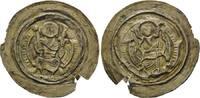 Brakteat o.J. (um 1210), Meissen, Dietrich...