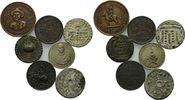 Att und Medaillen CS 1238 = 1876 Thailand, Münzen und Medaillen Thailan... 62,00 EUR  zzgl. 6,40 EUR Versand