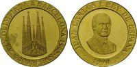 20000 Peseten 1990, Spanien, Olympiade Barcelona 1992 - Kathedrale, l.f... 315,00 EUR kostenloser Versand