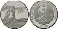 50 Kip 1991, Laos, Fußball-WM 1994, PP  20,00 EUR kostenloser Versand
