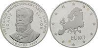 10 Leva 1999, Bulgarien,  PP  19,00 EUR kostenloser Versand
