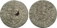 1/24 Taler =Groschen (16)33, Stadt Elbing, Gustav II. Adolf von Schwede... 25,00 EUR kostenloser Versand