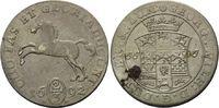 Gulden =2/3 Taler 1692 JJJ, Braunschweig-Lüneburg-Celle, Georg Wilhelm,... 60,00 EUR kostenloser Versand