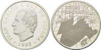 1998, Spanien, Fußball Weltmeisterschaft 98 Frankreich - Spieler als K... 16,00 EUR kostenloser Versand