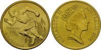 5 Dollars 2000, Australien, Olympische Spiele in Sydney 2000 - Leichtat... 8,00 EUR  zzgl. 6,40 EUR Versand
