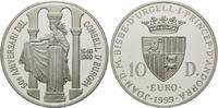 10 Diners 1999, Andorra,  PP  32,00 EUR kostenloser Versand