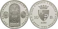 10 Diners 1996, Andorra,  PP  24,00 EUR kostenloser Versand