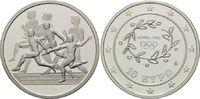 10 Euro 2004, Griechenland, Olympische Sommerspiele 2004 in Athen - Sta... 22,00 EUR kostenloser Versand