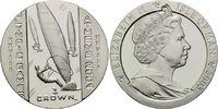 Crown 2003, Isle of Man, Olympische Sommerspiele 2004 in Athen, PP  29,00 EUR kostenloser Versand