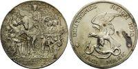 3 Mark 1913, Preussen, Wilhelm II., 1888-1918, s-ss  14,00 EUR kostenloser Versand