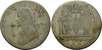 Taler 180X, Preussen, Friedrich Wilhelm III., 1797-1840, s  35,00 EUR kostenloser Versand