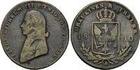 1/3 Taler 1800 A, Preussen, Friedrich Wilhelm III., 1797-1840, zeitgenö... 28,00 EUR kostenloser Versand