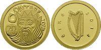20 Euro 2014, Irland, Schlacht von Clontarf, Original-Etui, Zertifikat,... 72,00 EUR kostenloser Versand