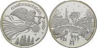 Weihnachtstaler 1987, Pfalz/Kaiserslautern, Silber Weihnachtstaler - En... 18,00 EUR kostenloser Versand