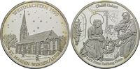 Weihnachtstaler 1987, Winsen/Luhe, Niedersachsen, Silber Weihnachtstale... 18,00 EUR kostenloser Versand