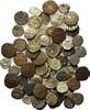 Lot von 70 Stück  Altorientalen, Arabien, Indien, Lot von 70 Altorienta... 150,00 EUR  +  9,90 EUR shipping