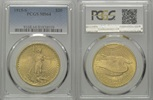 20 Dollars 1915 S, USA, St. Gaudens Double Eagle, PCGS MS64  1600,00 EUR kostenloser Versand