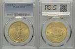 20 Dollars 1915 S, USA, St. Gaudens Double Eagle, PCGS MS64  1498,00 EUR kostenloser Versand