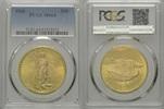 20 Dollars 1926, USA, St. Gaudens Double Eagle, PCGS MS64  1438,00 EUR kostenloser Versand