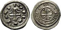 AR Denar o.J., Ungarn, Koloman, 1095-1116, f.vz  68,00 EUR kostenloser Versand