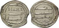 AR Dirhem AH 149 (AD766) Abbasiden, Al Mansur (AH136-158), Dirham, Riad... 40,00 EUR kostenloser Versand