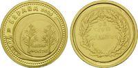 20 Euro Gold 2008, Spanien, 1/25 Unze, Numismitic Treasure - Roman Aure... 64,00 EUR kostenloser Versand