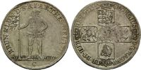 2/3 Taler 1719 C, Hannover, Georg Ludwig als Georg I., 1714-1727, Sf., ss  85,00 EUR kostenloser Versand