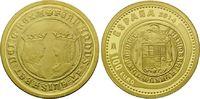 100 Euro 2014, Spanien, Historische Münzen, fein.Kr., PP  340,00 EUR kostenloser Versand